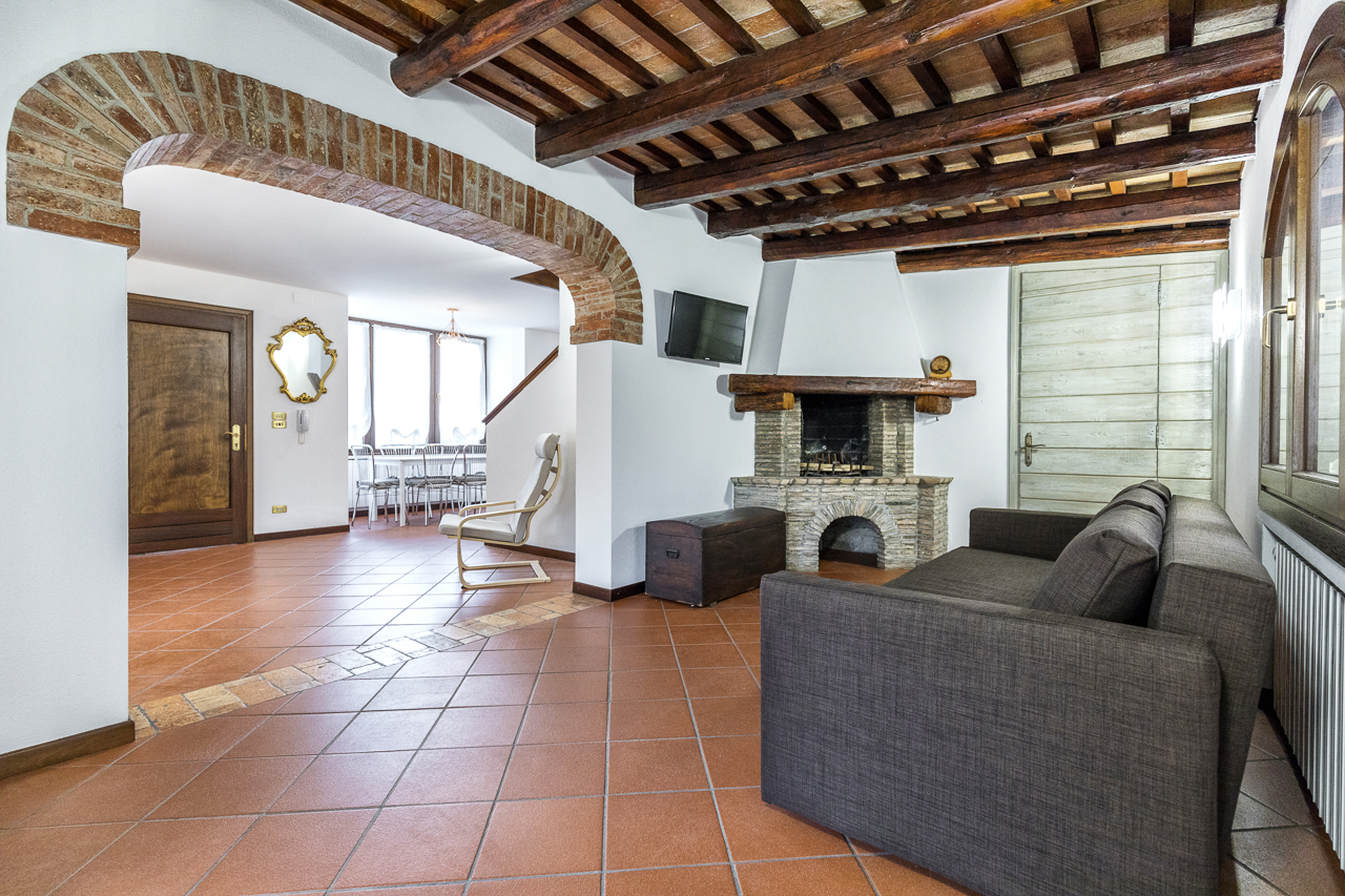 Negozi Biancheria Casa Mestre wonderful house to enjoy venice - houses for rent in venice
