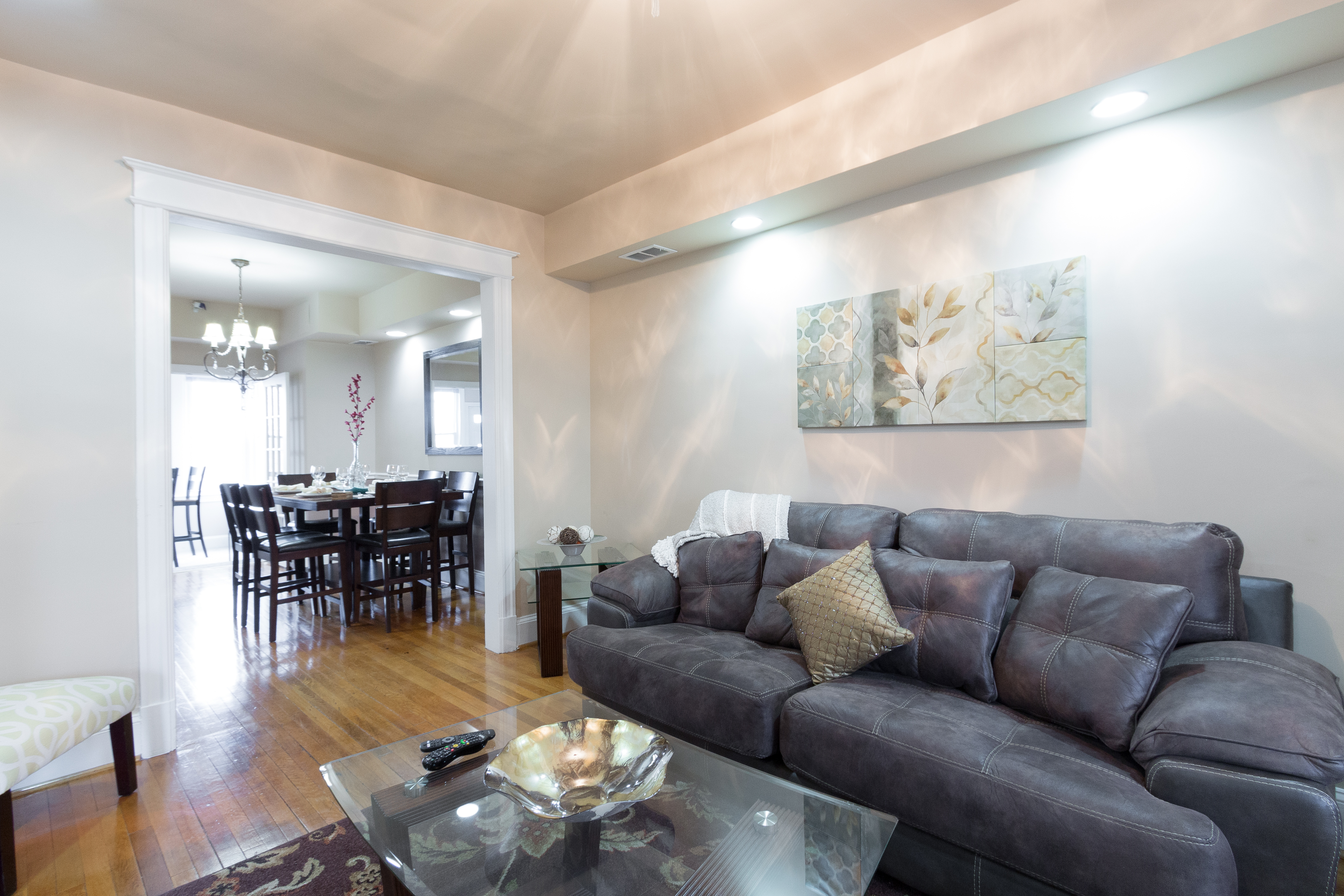 Luxury 4 Bedroom Home In Historic Washington Dc Townhouses For Rent In Washington District Of Columbia United States