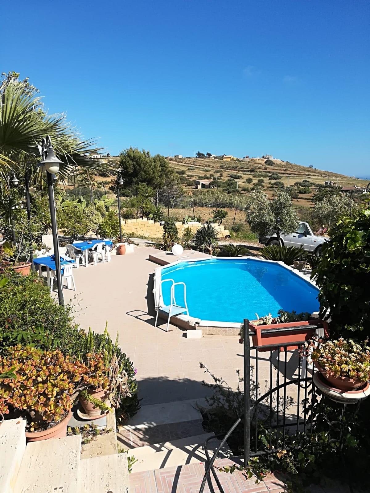 LunaChiara   Apartments for Rent in Realmonte, Sicilia, Italy
