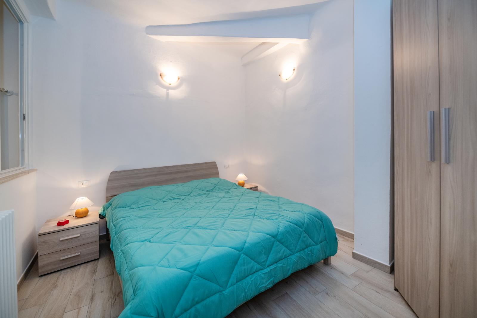 Letti A Castello Finalborgo.La Bacicina La Casa A Finalborgo Apartments For Rent In Finale
