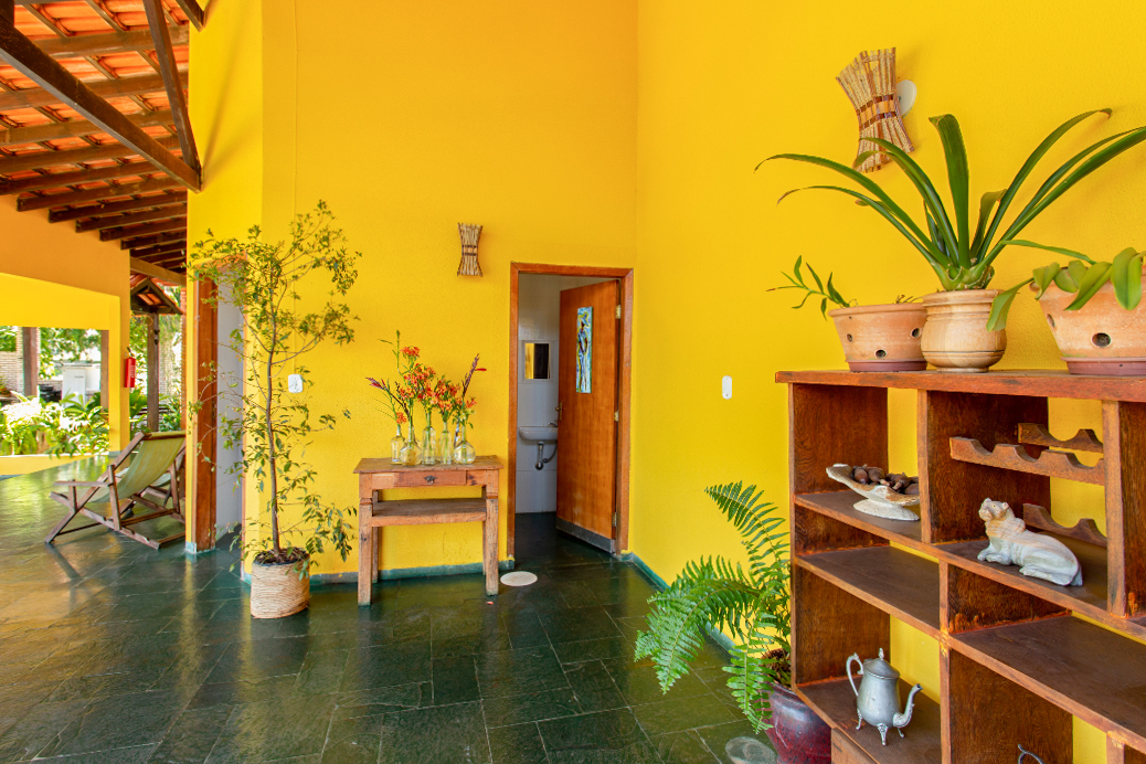 Farm In Middle Of Town Cottages For Rent In Aguas Claras Df Aguas Claras Df Brazil