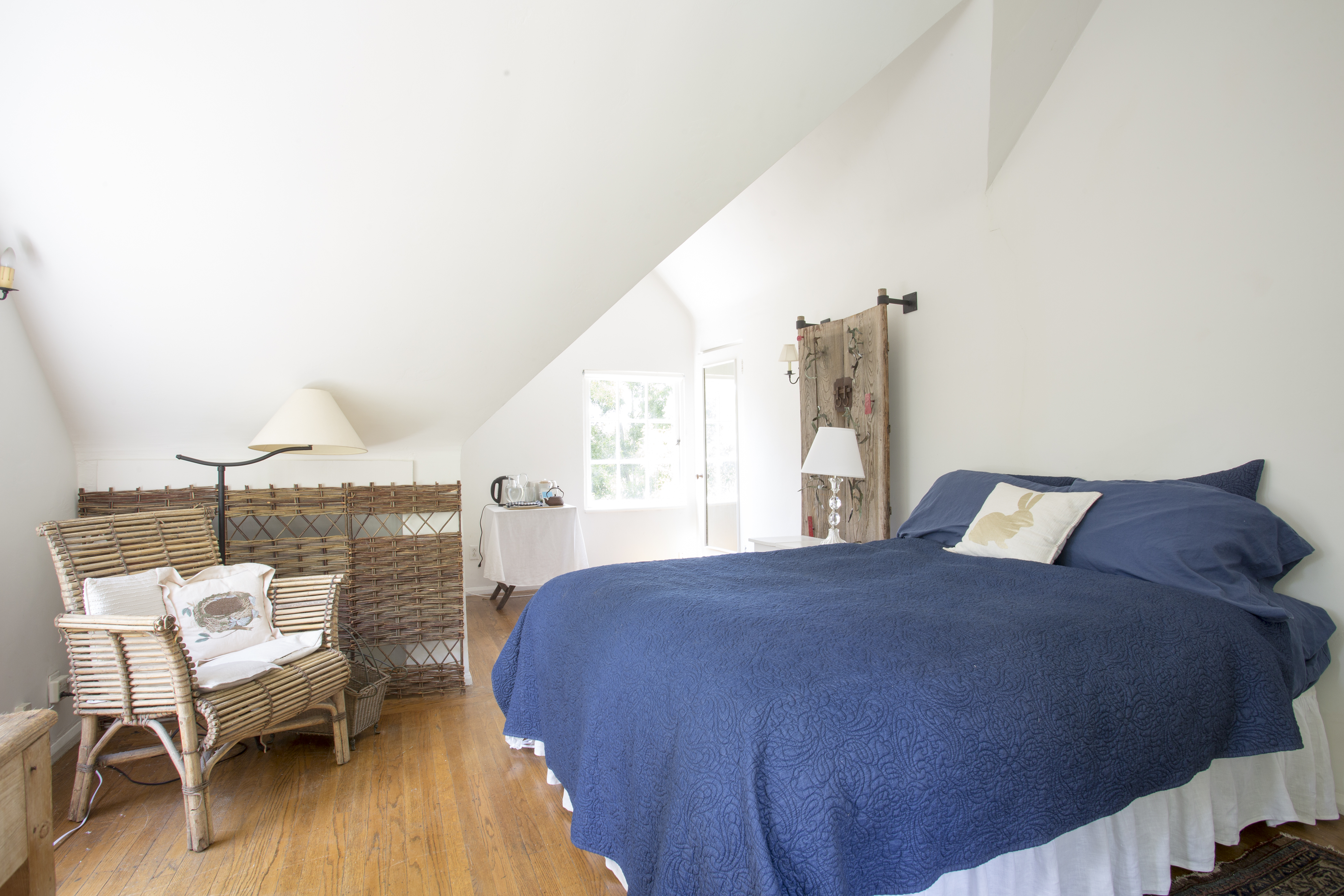 Spacious Fairytale Bedroom With Breakfast Houses For Rent In Oakland California United States