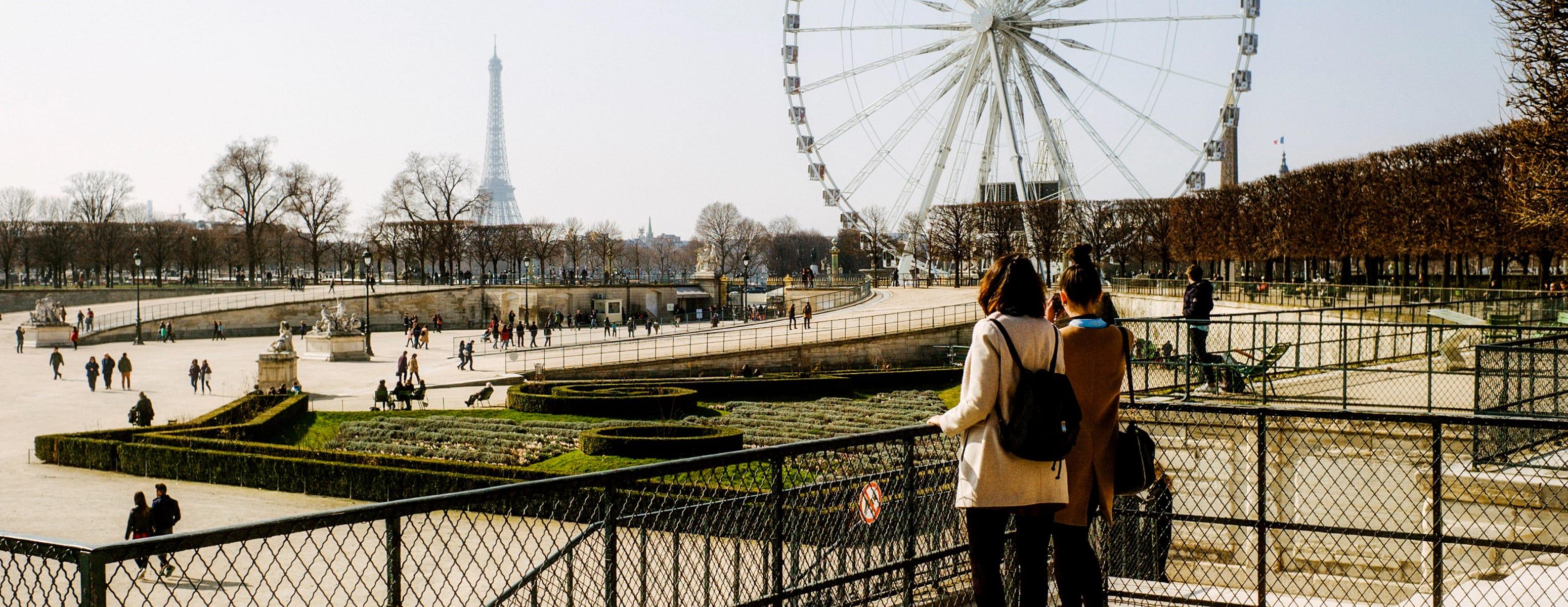 Parigi 2018 (con foto): I 20 luoghi migliori in cui alloggiare a ...