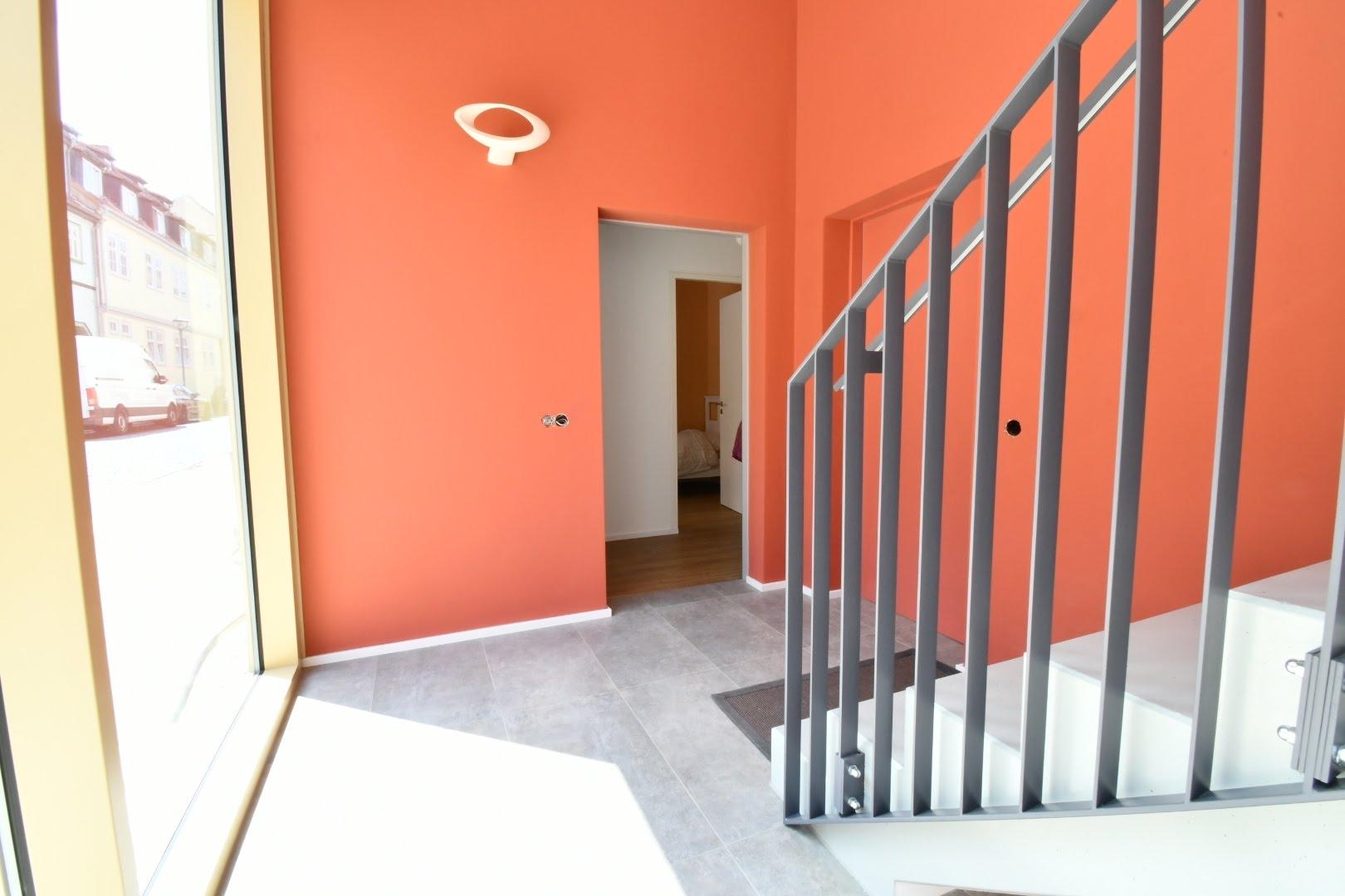 Prezzi Camere Da Letto Gotha new building 2018: eckhof domizil - appartamenti in affitto