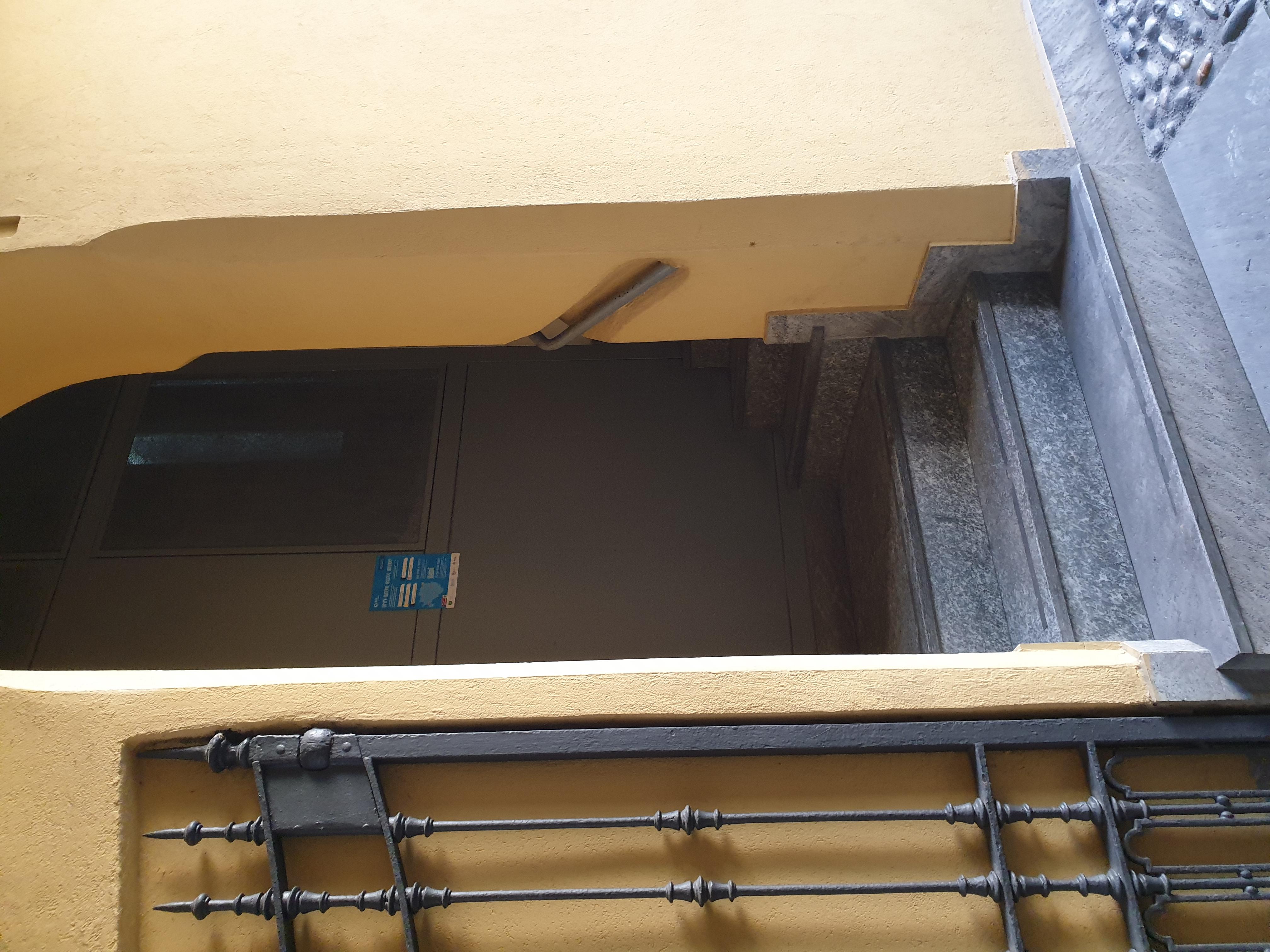 Piastre A Induzione Costi charming mini-loft in porta venezia - apartments for rent in