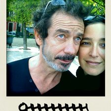 Vanessa Et Thierry C